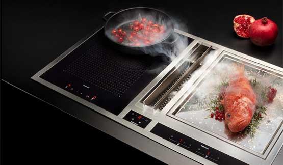 Falmec kuhinjski uređaji